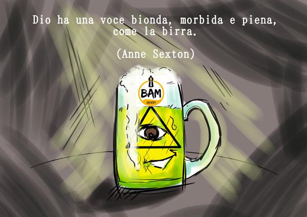 dio-ha-una-voce-bionda-morbidae-piena-come-al-birra-Anne-Sexton-Aforismi-birra