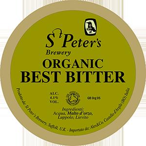 organic-best-bitter