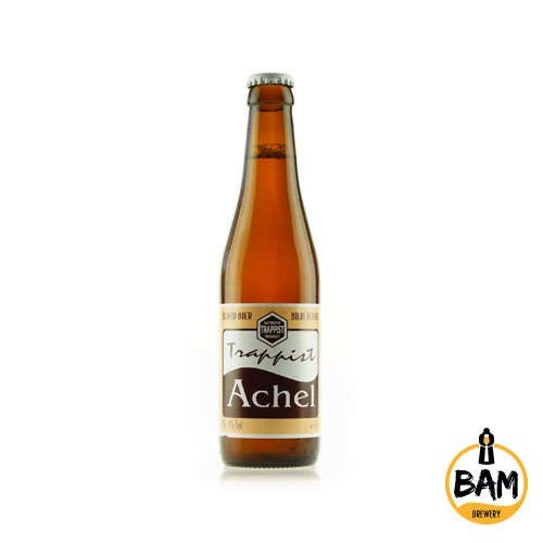 ACHEL-BLONDE-Bam-Brewery-Pub