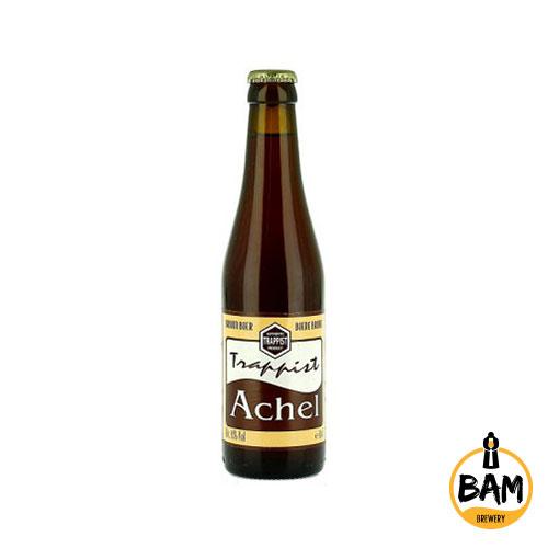 ACHEL-BRUNE---Bam-Brewery-Pub