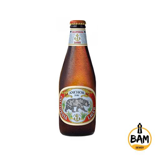 ANCHOR-CALIFORNIA-LAGER---bam-brewery-pub