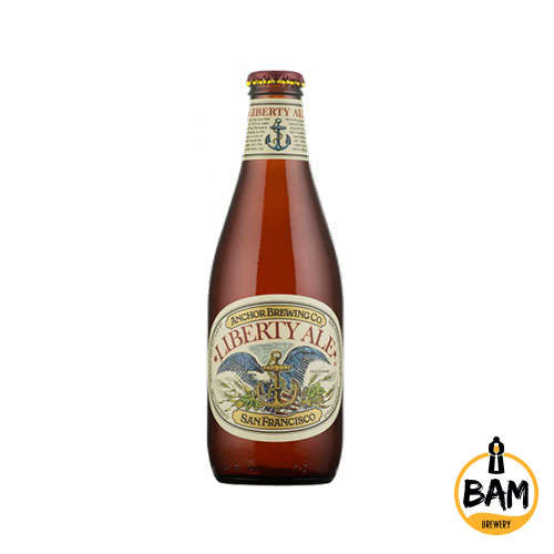 ANCHOR-LIBERTY---Bamb-Brewery-pub