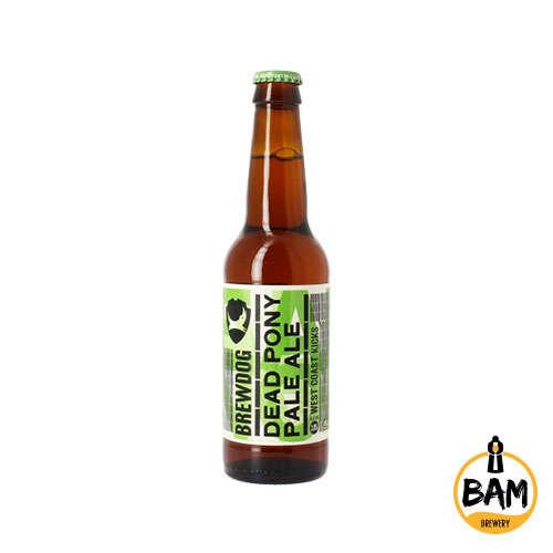 BREWDOG-DEAD-PONY-CLUB-BOTTIGLIA-bam-brewery-pub