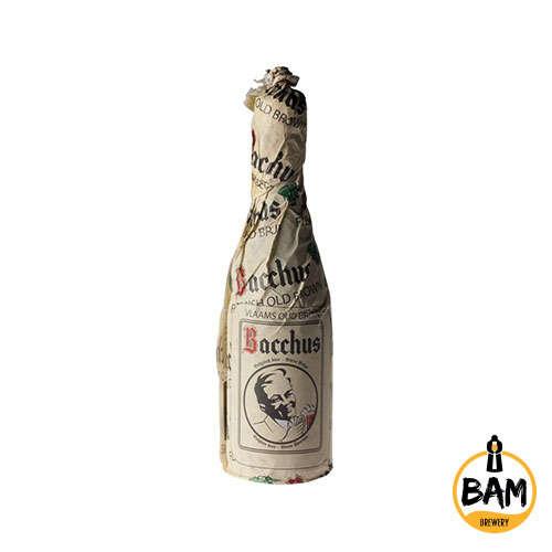 BROUWERIJ-STERKENS-Bokrijks-Kruikenbier-Bam-Brewery-pub