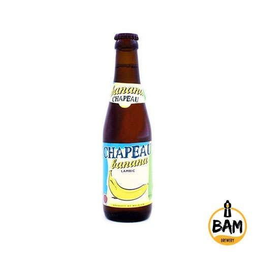 DE-TROCH-BANANE-Bam-Brewery-pub