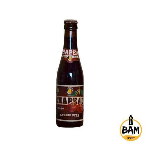 DE-TROCH-GUEUZE---bam-Brewery-Pub