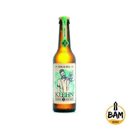 KUEHN-KERLING-HELL-BAM-BREWERY-PUB2