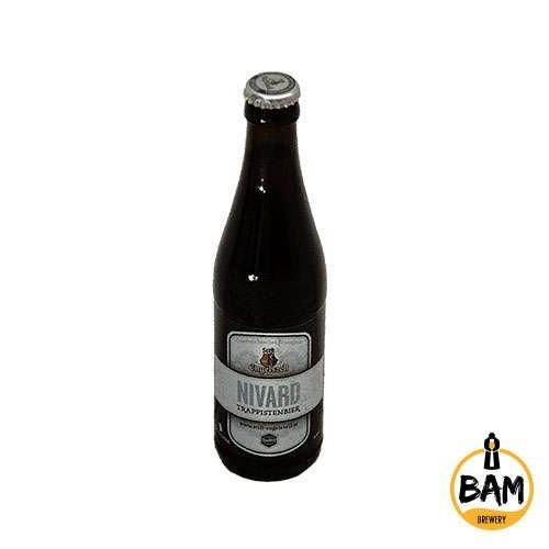 NIVARD-TRAPPISTA--Bam-Brewery-pub