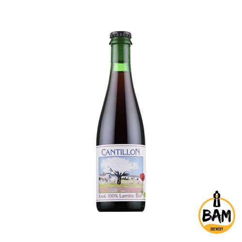 Cantillon-kriek-lambic-bio