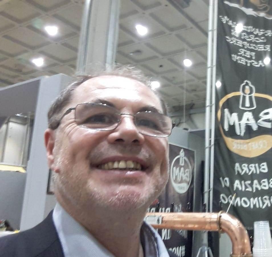 Paolo Massobrio - Il Golosario