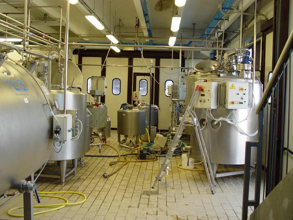 Bam Brewery - Come siamo diventati birrificio (8)