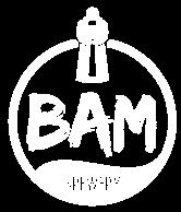 Logo 300x351
